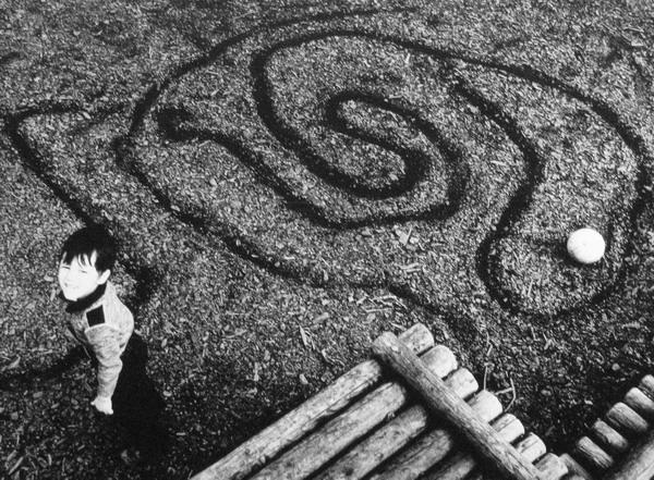 [1976-1981+Speelplaats+29.jpg]
