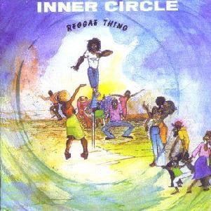 inner+circle