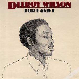 delroy+wilson