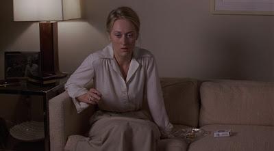 [joanna_couch.jpg]