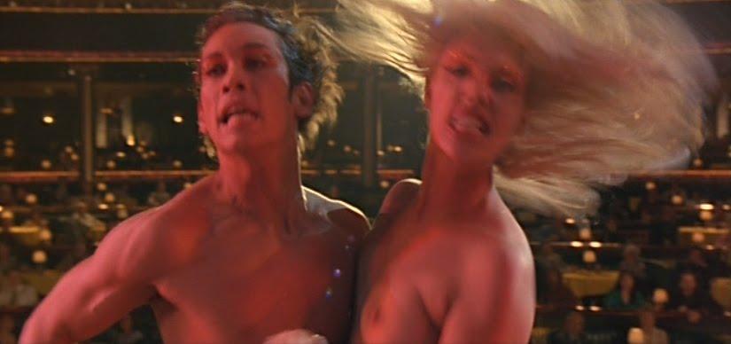 hotx sex romantic vidio jaqppaqnies bus