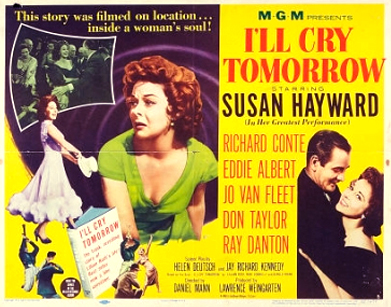 film experience blog actors on actors quotthe susan hayward