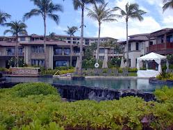 Wailea Beach Villas, Wailea Maui