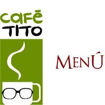 Café Tito