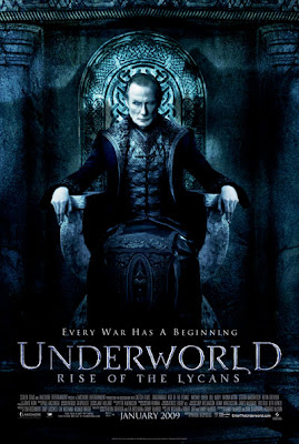 http://3.bp.blogspot.com/_Ge66GB9cxB8/SXxCZoDKIZI/AAAAAAAADcg/VbEwYwoB2Q4/s400/Underworld+3+Rise+Of+The+Lycans+%282009%29+SUBBED+CAM+XviD+-+CiNEDUB.jpg