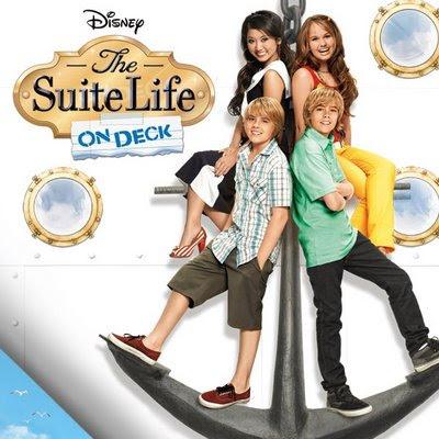 http://3.bp.blogspot.com/_GeC0tylFlDY/SoLANjO0B6I/AAAAAAAAAGc/kh2SFWmlW2c/s400/The_suite_life_on_deck.jpg
