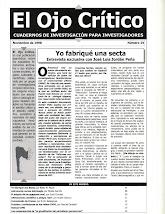 EOC nº 24