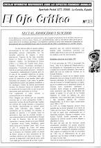 EOC nº 21