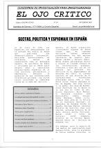 EOC nº 38