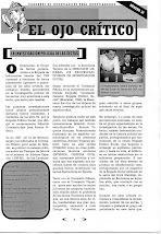 EOC nº 30