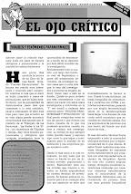 EOC nº 28-29
