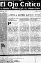 EOC nº 25