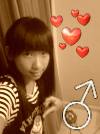 ▫▫ me again ~
