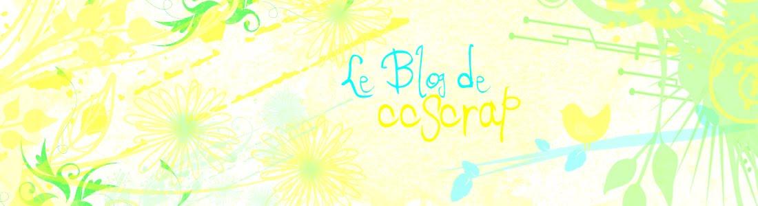 le blog de Céline