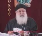 القديس  القمص / مكـــاري يونان