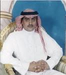 الحرية للمتنصر / حمود بن صالح