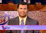 المتنصر المبشر / رشيد المغربي