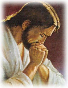 http://3.bp.blogspot.com/_GeWOISizOEc/S_orK8oLiaI/AAAAAAAAANI/mBxS5km70kw/s1600/gesu-in-preghiera.jpg