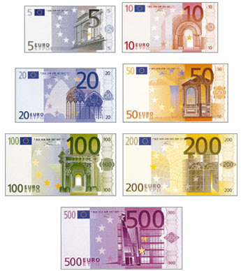 external image euro.jpg