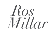 Ros Millar