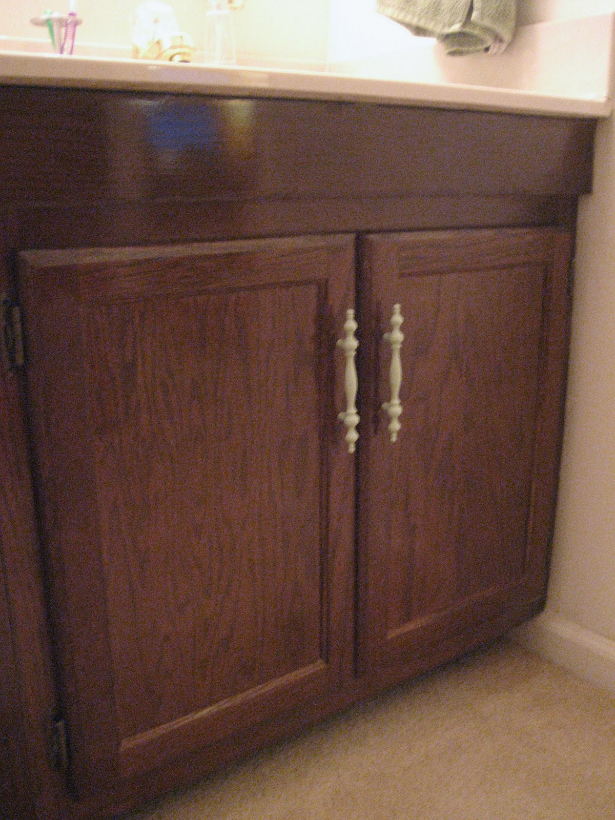 Bathroom Cabinet Pulls dact