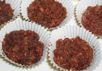 November 2014 archives for Afghan cuisine sugar land menu