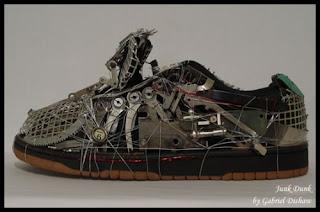 zapatillas o zapatos tenis nike tecnologia avanzada