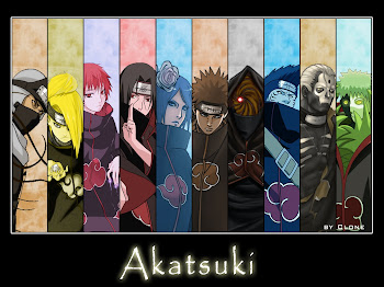 akatsuki
