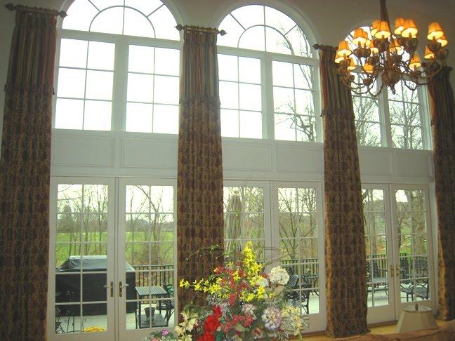 Palladium Window Curtains Curtains Blinds