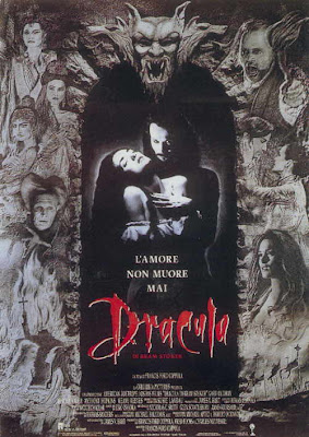   Dracula de Bram Stoker cine online gratis