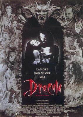 Dracula de Bram Stoker cine online gratis