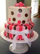 Cake Album