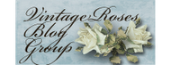 Vintage Roses 1