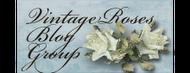 Vintage Roses 1
