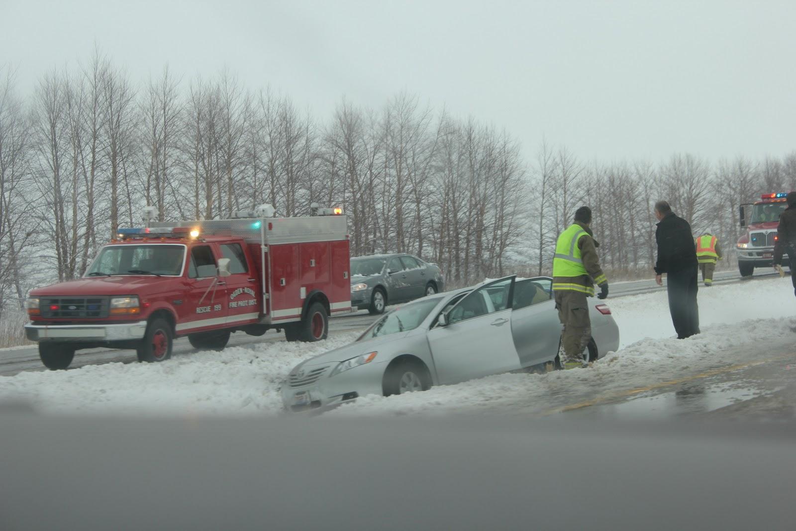 cincinnati car crash car cincinnati ohio car accidents