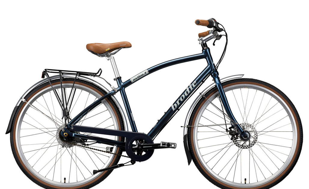 Bicycle: Bicycle Brands Starting With S