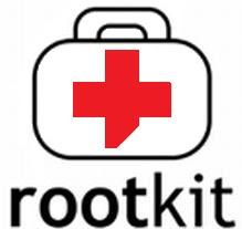 ZeroAccess rootkit