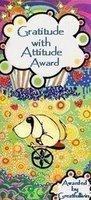[Gratitude_Attitude_Award.jpg]