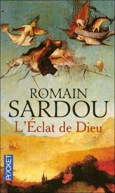 http://3.bp.blogspot.com/_GfecaTS_cAM/S6vYYiZvOcI/AAAAAAAABgA/82DozansOr4/s1600/L'%C3%A9clat+de+Dieu+-+Romain+Sardou+pocket.jpg