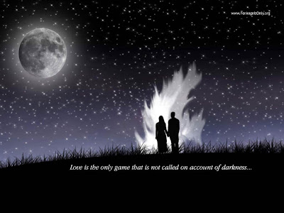 wallpapers of quotes on love. hd love quotes wallpapers.
