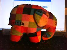 Elmer lo dijo