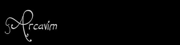 Arcavim