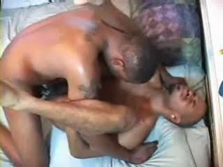 Thug Sex. [Thug+Sex.wmv_000926506.jpg]