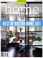 Boston Home