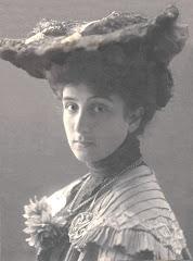 Оригинал. фото около 1904 года