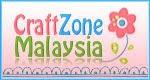 *craftzone malaysia*