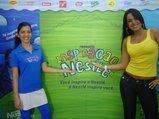 Campanha Nestlé
