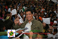 Herbert King - Hugo en Nuevo Rico, Nuevo Pobre