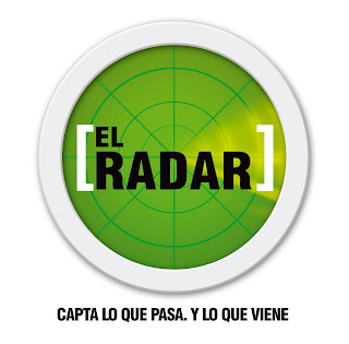 El Radar de Caracol TV