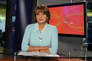 Doble Via, el programa de la Defensora del Televidente del Canal Caracol, ahora puede verse por Internet
